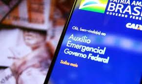 Economia: governo está próximo de chegar a uma conclusão sobre novo auxílio emergencial
