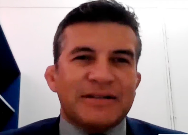 Vereador da capital da Paraíba anuncia frente parlamentar em defesa do tratamento inicial contra Covid-19