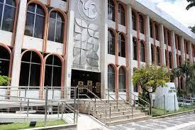 Comissão de Saúde da ALPB aprova projetos que qualificam atendimento à população paraibana