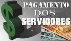 CG: Bruno anuncia pagamento dos salários dos servidores municipais de Campina Grande para esta quarta-feira