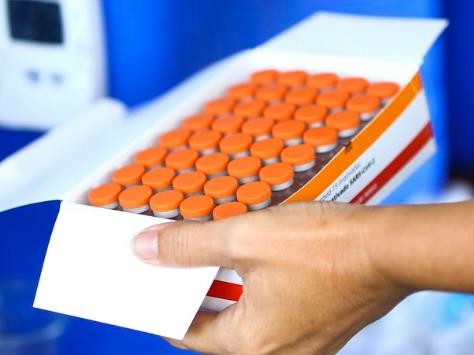 COSEMS-PB denuncia distribuição desigual de vacinas contra Covid na Paraíba e pede reparação do governo estadual.