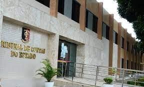 TCE-PB aprova contas de nove prefeituras e rejeitas contas de Cabedelo imputando débito de R$ 430 mil aos gestores