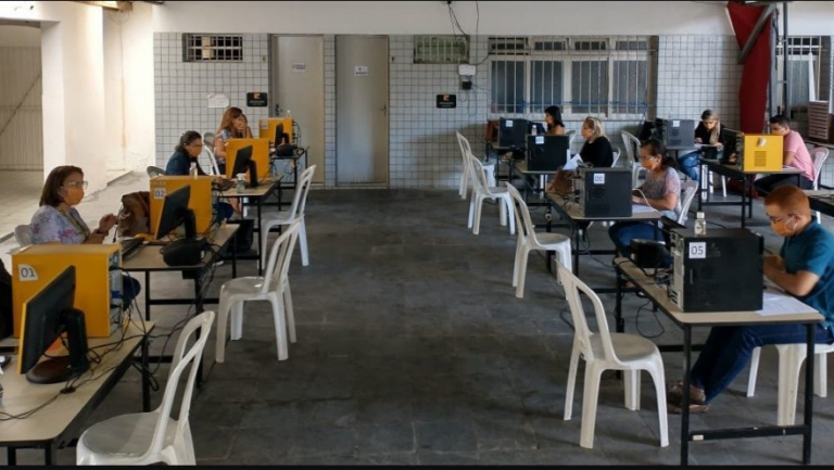 Prefeitura de Campina Grande prorroga prazo para contestação no Programa de Auxílio Emergencial SuperAção