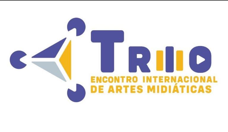 Prefeitura de Campina Grande promoverá nesta sexta-feira Trio Festival – Encontro Internacional de Artes Midiáticas