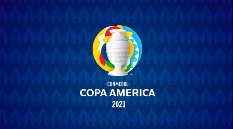 Copa América no Brasil ainda está em negociação, governo exige vacinação de todas as delegações.