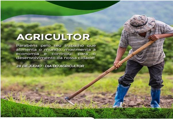 Paraíba tem 45% de área ocupada pela agricultura familiar, lei que destina alimentos do setor para merenda escolar não é respeitada.