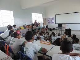 Escolas Municipais de Campina Grande terão Educação Financeira integrada ao currículo