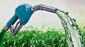 Usinas da Paraíba aumentam produção de etanol anidro em 16%