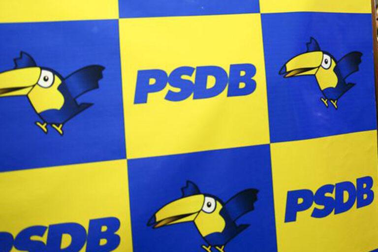 Prefeitos paraibanos confirmam presença em ato político com o Governador Eduardo Leite