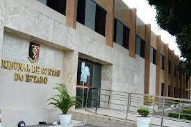 TCE-PB aprova contas de 2018 da Prefeitura de Pilar na gestão de José Benício