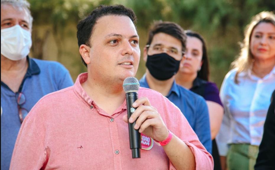 INELEGÍVEIS: Oposição pede impugnação do registro da candidatura da vice e de 7 integrantes da chapa de Harrison Targino para OAB-PB